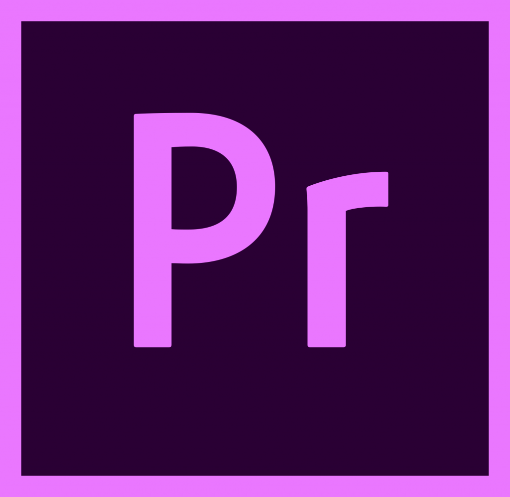 Adobe Premier Pro Creative Industry and Marketing Teesside