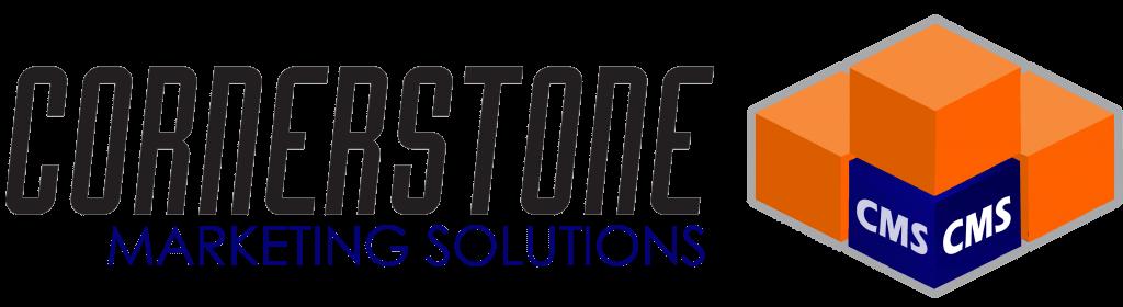 creative and marketing agency stockton-on-tees teesside