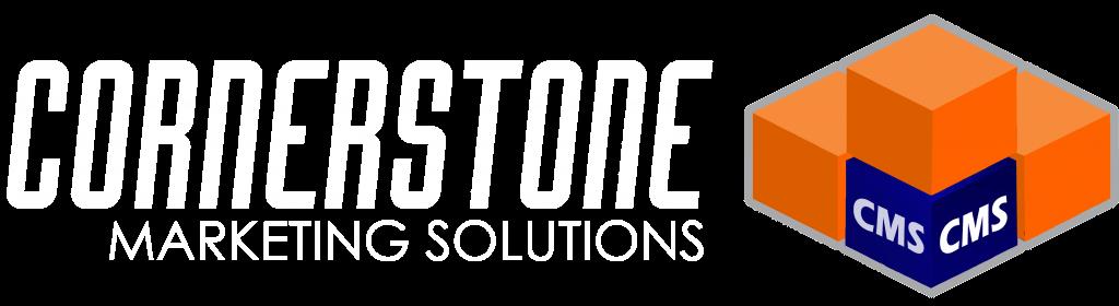 Marketing and Creative Agency Stockton On Tees