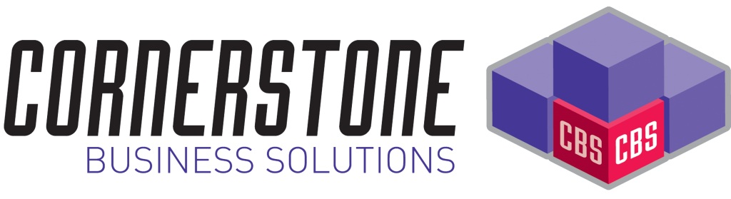 business solutions cornerstone creative and marketing agency stockton-on-tees teesside